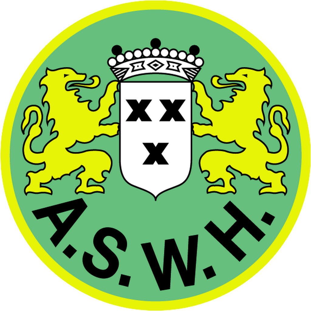 Vanaf november ook 35-plus voetbal voor vrouwen bij ASWH!