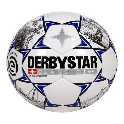 Actie Doneer een bal seizoen 2021-2022