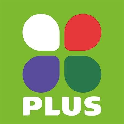 Actie PLUS: Spaar je club gezond