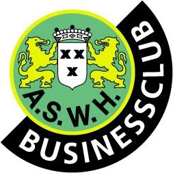 ASWH Businessclub organiseert ludieke actie!