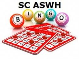 Supportersclub online Super Bingo 24 april