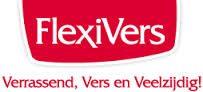 Flexivers