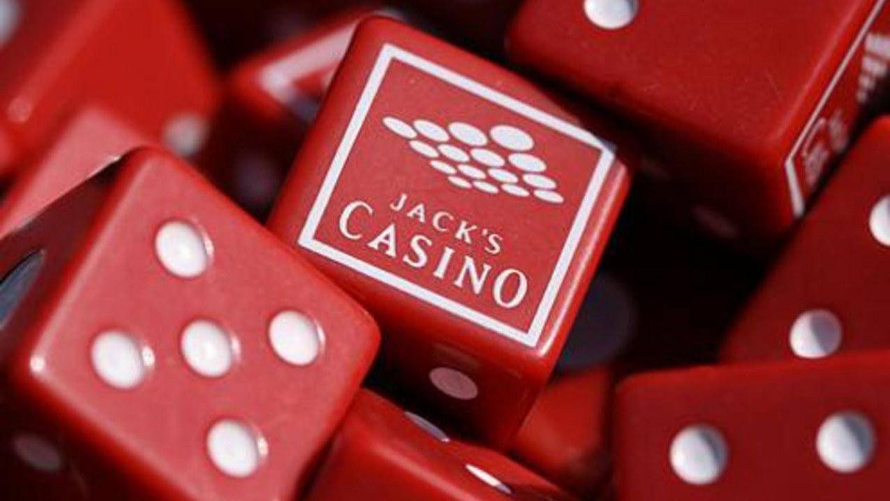 Jack's Casino gaat samenwerken met ASWH