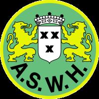 Introductie selectie en staf ASWH 2021/22